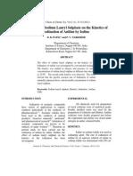 CHJV02I01P0031.pdf