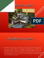 CEPILLO DE CODO.pptx