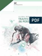 GLOTIP 2014 Full Report