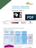 A-Ejercicio_Parte1-ok.pdf