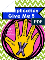 multiplicationgiveme 1