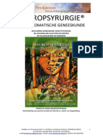 Folder Neuropsyrurgie 2014