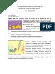 PACTO MATEMATICA MODELO DE ATIVIDADES