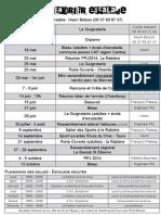 Prog Escalade 2014.pdf