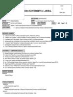 240201032_1 Planificar Procesos Educativos de Acuerdo Con Los Parámetros Institucionales.