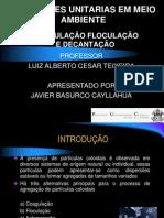 FLOCULACAO1