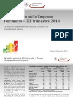 165_Report Imprese femminili III-2014.pdf