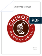 chipotleemployeemanual autosaved