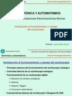 Osciloscopio_presentacion_complementaria