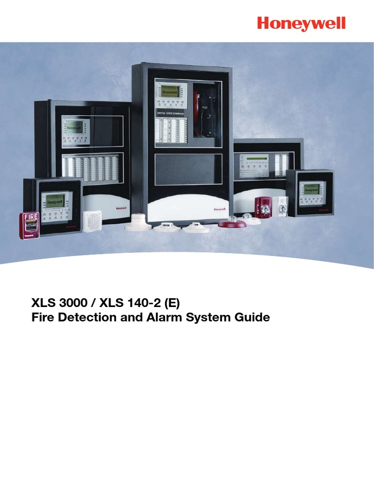 Series 1000 and Series 2000 Transmittrs: Configuration and