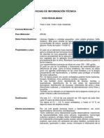 Yodo_resublimado.pdf