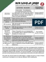 Prog SDN 2015