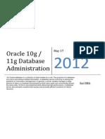 101816212-Oracle