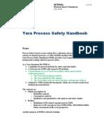 Process safety_Handbook_2011.pdf