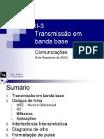II-3 Banda Base.pdf