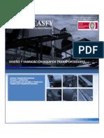 Catalogo Mecasfy - Equipos Transportadores