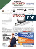 17_uscita_Nicosia_in_Linea_Def_Convertito_BR.pdf