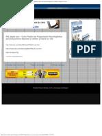 Enlaces_ PNL Desde Cero – Curso Práctico de Programación Neurolingüística Pa