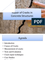 Causes,_Evaluation_and_Repair_of_Cracks.pptx