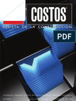 Revista Costos N 199 - Abril 2012 - Paraguay - PortalGuarani