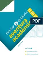 ESTUDAR_A_DISTÂNCIA.pdf