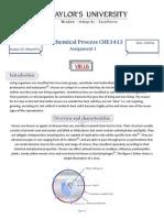 Biochem Assignment 1.pdf