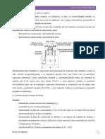9.Calculul fundatiilor
