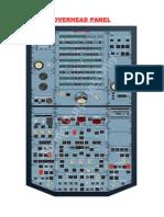 A320 Checklist Tutorial pdf | Air Traffic Control | Takeoff