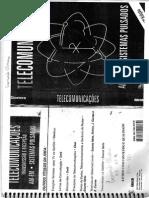 telecomunicações am fm sistemas pulsados (1).pdf