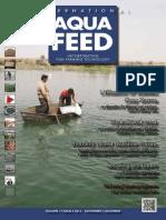 IAF Nov | Dec 2014 - FULL EDITION