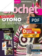 Tejido Crochet 1.pdf