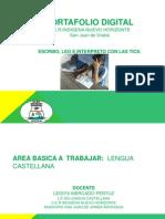 Portafolio Digital Leidis Mercado Pertuz
