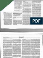 21. Articulo - Shurjin Almenar - Lineamientos Del Régimen de Defensa de La Competencia