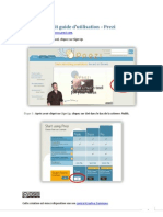 PDF PetitGuidePrezi