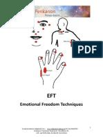EFT Folder 2014