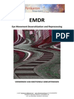 EMDR Folder 2014
