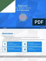 Baidu Explore the mobile world in Indonesia 2014 141125001614 Conversion Gate02