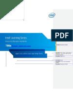fs_lesson_plan_template (1).docx