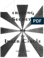 Andrew Goodwin -.trading.secrets.of.the.inner.circle(pdf).pdf