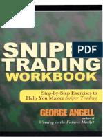 George Angell - Sniper Trading Workbook-WILEY.pdf