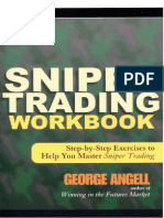 George Angell - Sniper Trading Workbook-WILEY.pdf