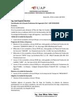 Viaje de Estudios Civil-2014