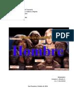 LA EVOLUCIÓN CULTURAL DEL HOMBRE.docx
