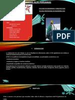 Quimica Pvc