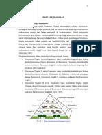 Cover Laporan Imunologi Jumlah sel leukosit.pdf