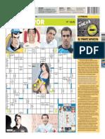 depor_pdf-2014-04_#24-11