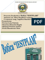 boticaiestplam1-111207102544-phpapp02 (1)