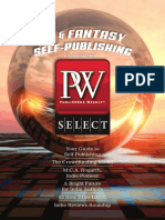 PW Select November 2014