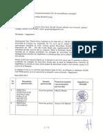 619-626 Formularul G3 Declaratie Angajament Al Reprez GAL