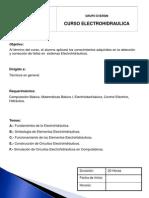17412294-CURSO-ELECTROHIDRAULICA